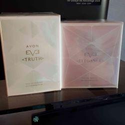 Avon EVE
