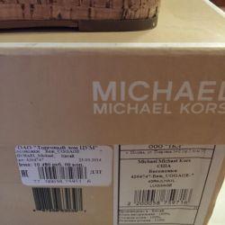 Michael Kors Sandalet