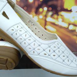 Women's shoes 43 sizes