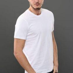 Tasarımcı Ilya Shiyan'dan yeni tişört
