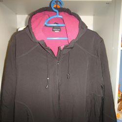 Yalıtımlı ceket Miamoda original Germany
