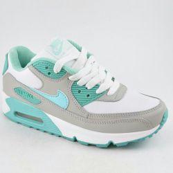 Кроссовки Nike айрмакс 90
