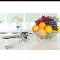 Αποχυμωτής φρούτων