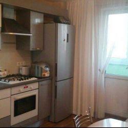 Apartment, 1 room, 47 m²