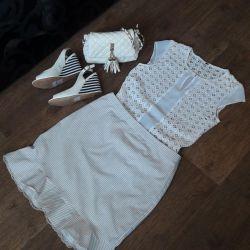 Skirt. New?