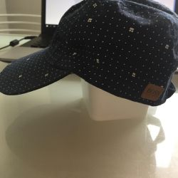 children's baseball cap BOSS new