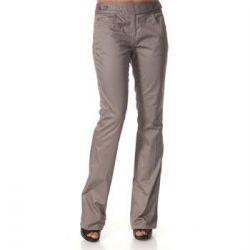 New pants Ted Baker original England