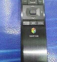 Απομακρυσμένη για Samsung BN59-01220D