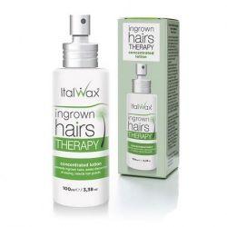 ITALWAX Anti-Ingrown Hair Lotion