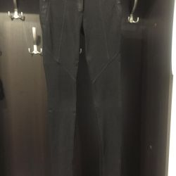 Pants BARBARA BUI