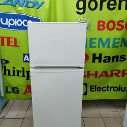 Liebherr Comfort Refrigerator Warranty Delivery