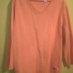 bonprix sweatshirt 64 size
