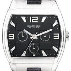 Часы наручные Kenneth Cole Reaction
