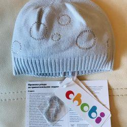New hat Chobi M 50-54