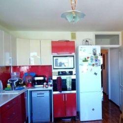 Apartment, 2 rooms, 69 m²