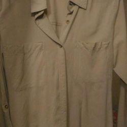 Shirt Colins M