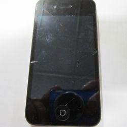 iphone apple 4s icloud