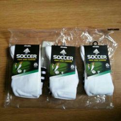 NEW football leggings p.9C-1Y