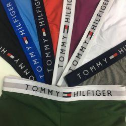 Tommy Hilfiger pentru femei