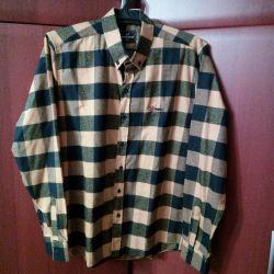Рубашка.р48-50