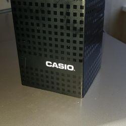 Коробка от часов