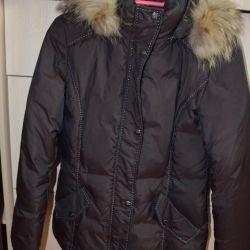 Γυναικείο σακάκι κάτω από το σακάκι p.42-44