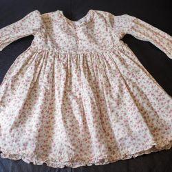 Bebek elbise bebek co