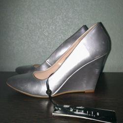 Shoes 37 r.