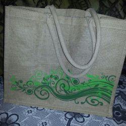 Beach bag new