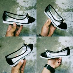 Used, shoes 31 size