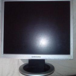 Samsung 540n
