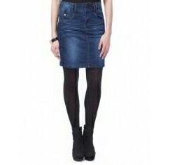 Skirt Pompa 42 new