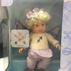 Doll-Children