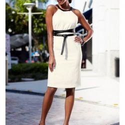 Φόρεμα Bonprix