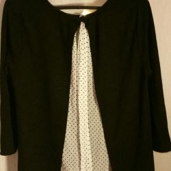 Orsay blouse new