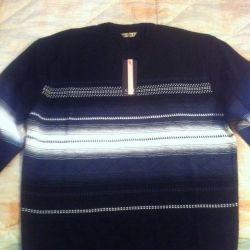 Men's new sweaters