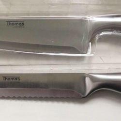 Bıçak THOMAS (ekmek)