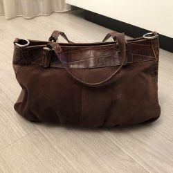 Bag Furla Original