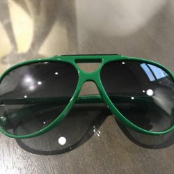 Glasses ralph Ralph Lauren