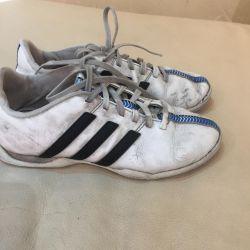 Бутсы Adidas Р-Р 35