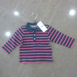 Kiabi sweaters 450r set for cradle 4500