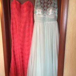 Very beautiful evening dresses