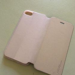 Cover pentru iPhone 7