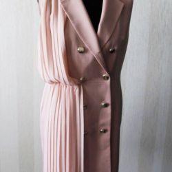 Φόρεμα νέα Ιταλία μέγεθος Μ