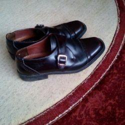 Erkek ayakkabı 42 beden