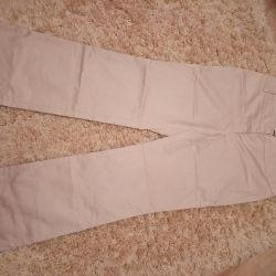 Trousers INCITY new