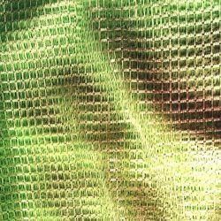Τυλί δίχτυ 2,82 x 4,00 μ