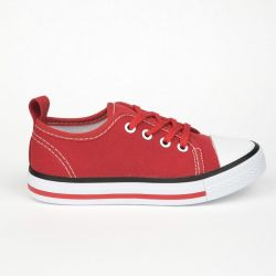 Playtoday sneakers new, free shipping