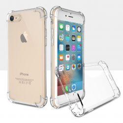 Чехол для iPhone 7 прозрачный