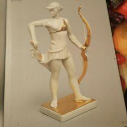Masters of Soviet Porcelain